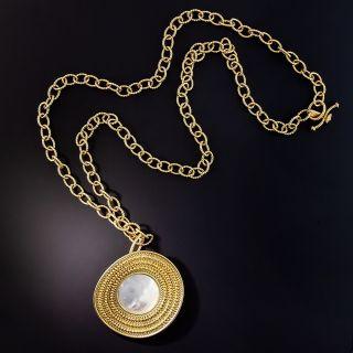 Carrera y Carrera Ruedo Collection Necklace - 2
