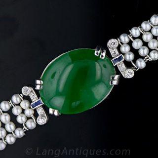 Jadeite